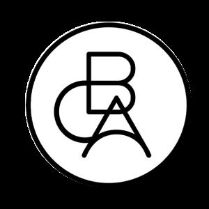Blackburn Capital Advisors